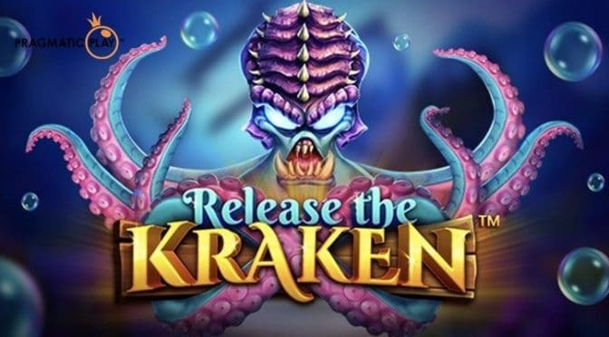 Pragmatic launches Release the Kraken!
