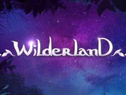 Review of Wilderland Slot