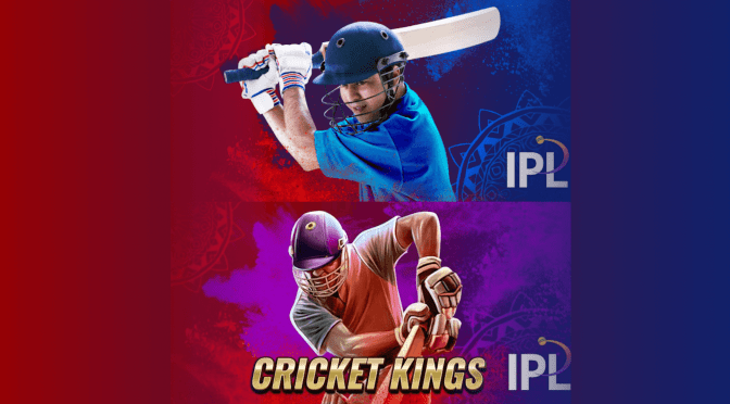 Double IPL 2020 Offers at 10CRIC this September!