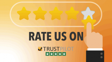 SevenJackpots: Confirmed Trustpilot trusted!