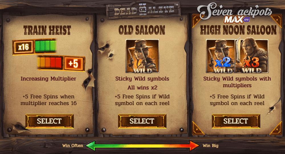 Dead or Alive 2 bonus feature screenshot