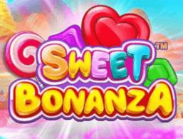 Play for Free: Sweet Bonanza slot