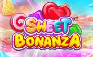 Sweet Bonanza slot icon