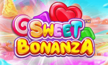 Sweet Bonanza slot icon