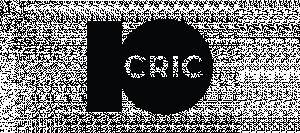 10CRIC logotype