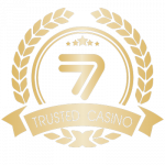 7JP Seal of trust logo