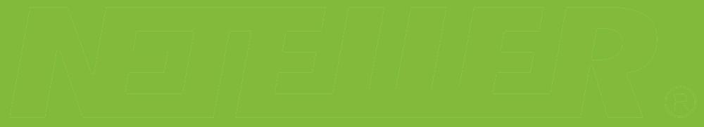 Image of Neteller Logo