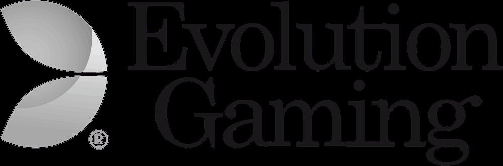 Image of evolution_logo