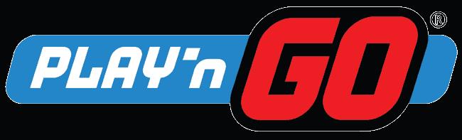 Image of play-n-go Logo