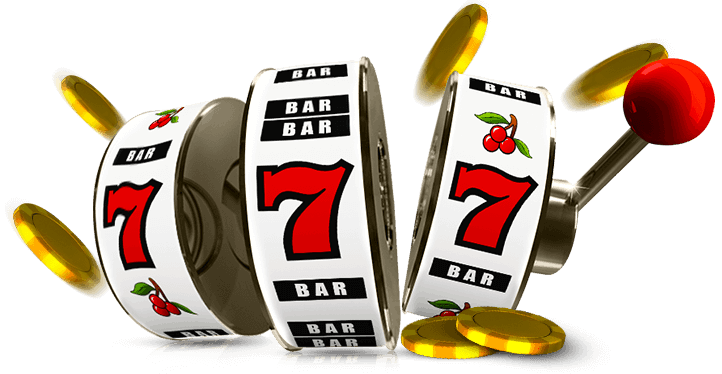 Image of slots india online