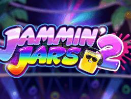 Play for Free: Jammin' Jars 2 slot